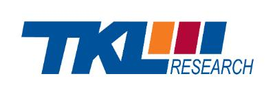 TKL Research, Inc.