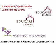Omaha Early Learning Centers