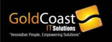 Gold Coast IT Solutions