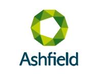 Ashfield Healthcare