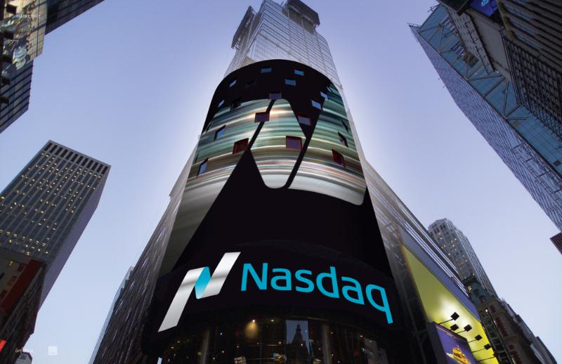 working at nasdaq  104 reviews