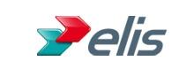 Elis logo