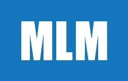 MLM Home Improvement logo