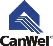 CanWel Building Materials