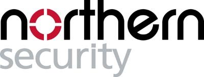 Northern Security Ltd