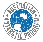 Australian Antarctic Division – go to company page