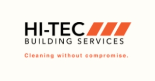 Hi-Tec Building Services