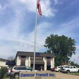 Dancor Transit