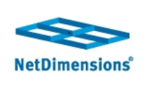 NetDimensions, Inc.