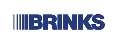 Brink's Incorporated