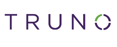 TRUNO Retail Technology Solutions