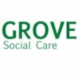 Grove Social Care Ltd logo