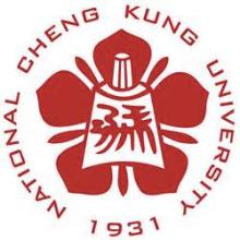 國立成功大學標誌