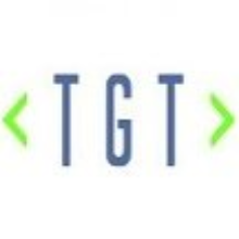 TGT IT SERVICES PVT. LTD. logo