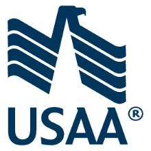 company with entry level java developer jobs usaa