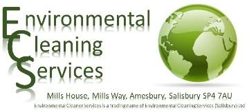 Environmental Facilities Services logo