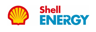 Shell Energy - go to company page
