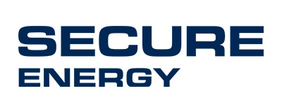 Secure Energy Services logo