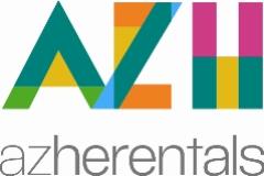Logo AZ Herentals