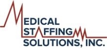 Medical Staffing Solutions Inc