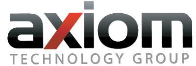 Axiom Technology Group LLC