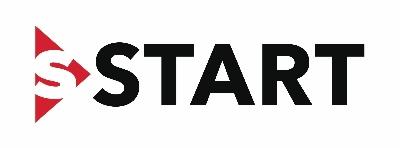 Start, Inc.