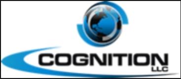 Cognition-Marton Joint Venture, LLC