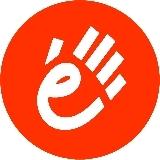 Logo Enchanté