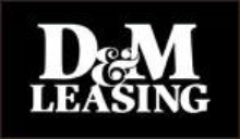 D&M Auto Leasing- Dallas