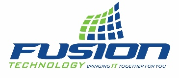 Fusion Technology LLC