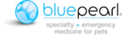 BluePearl Veterinary Partners, LLC