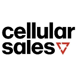 Cellular Sales - go to company page