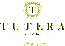 Tutera Senior Living & Health Care - go to company page