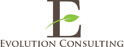 Evolution Consulting, LLC