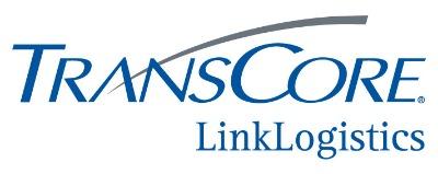 Transcore Link Logistics