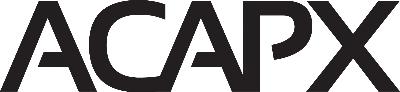 ACAPX, LLC logo