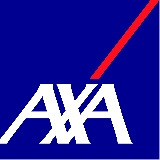 AXA Advisors - Buffalo area
