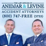 Claims Adjuster Jobs Employment In Fort Lauderdale Fl Indeed Com