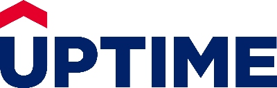 Uptime Industrial Inc logo
