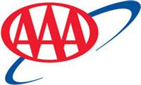 AAA Allied Group, Inc.