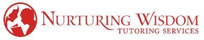 Nurturing Wisdom Tutoring