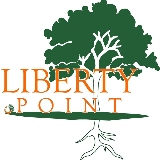 Liberty Point Behavioral Healthcare