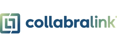 CollabraLink Technologies logo
