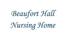 Beaufort Hall Nursing Home logo