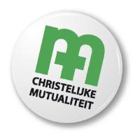 Christelijke Mutualiteit logo