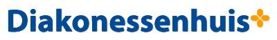 Logo van Diakonessenhuis