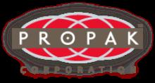 Propak Corporation