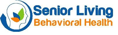Senior Living Behavioral Health