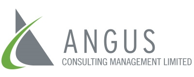 Angus Consulting Management Limited logo