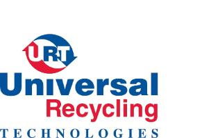 Universal Recycling Technologies, LLC